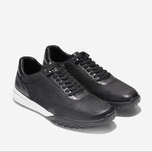 Cole Haan Shoes | Mens Grandpr Trail